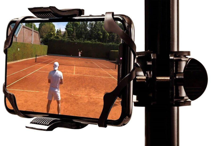 certified tennis match analyst - match video & tagging - tennis fix system - uspta certified tennis coach patrick giammarco