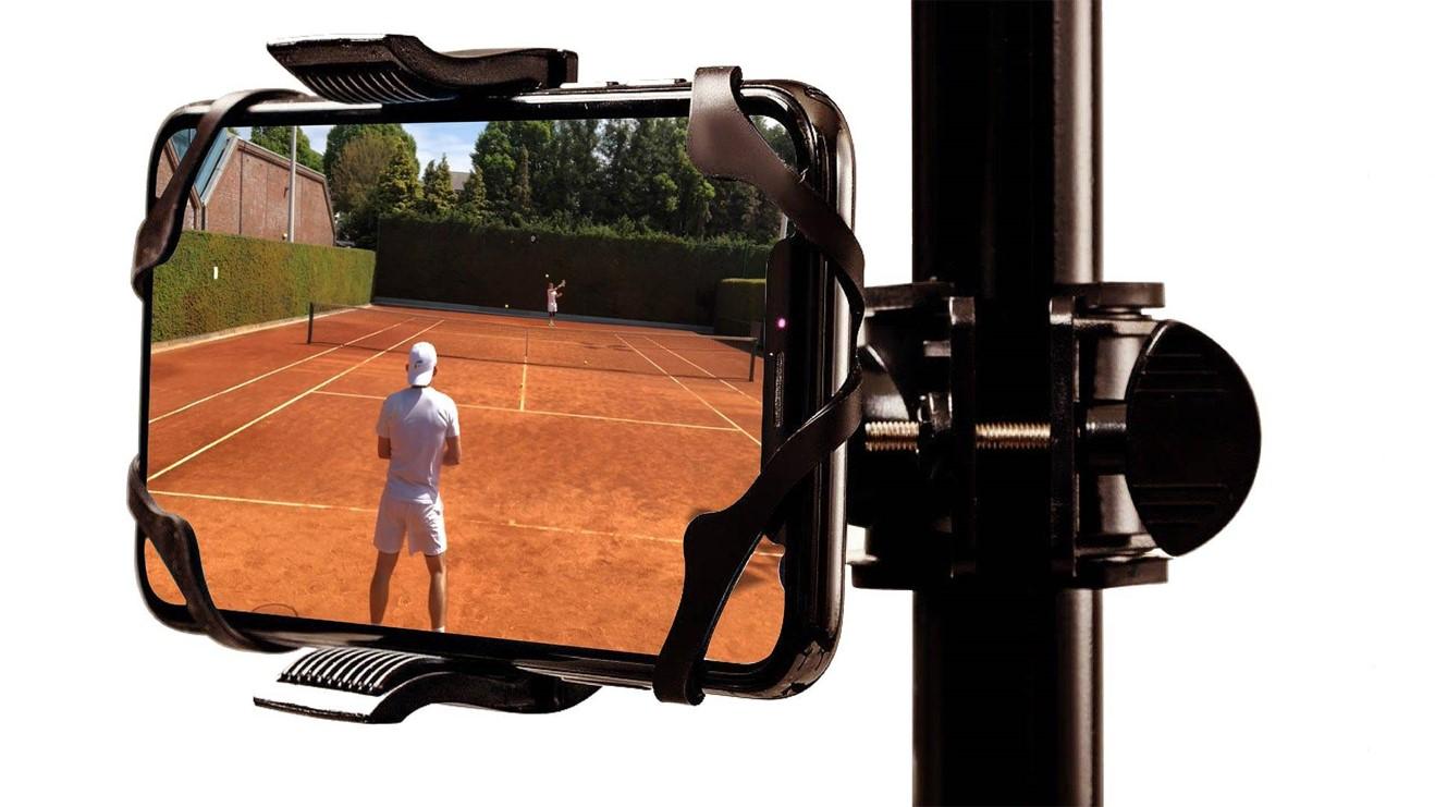 certified tennis match analyst – match video & tagging – tennis fix system – uspta certified tennis coach patrick giammarco