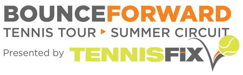 Bounce Forward_Summer_Circuit